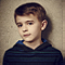 Collin Dean