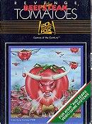 Revenge of the Beefsteak Tomatoes