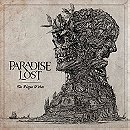 The Plague Within - Paradise Lost