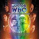Bang-bang-a-boom! (Doctor Who)