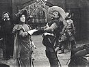 An Enemy to the King                                  (1916)