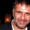 Nikos Seryanopoulos