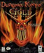 Dungeon Keeper: Gold Edition