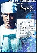 Iryû: Team Medical Dragon