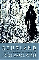 Sourland: Stories