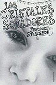 Los Cristales Soqadores (Spanish Edition)