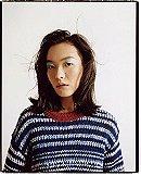Jia Tong
