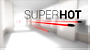 SUPERHOT [Trial]
