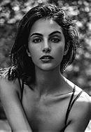 Catrina Stella