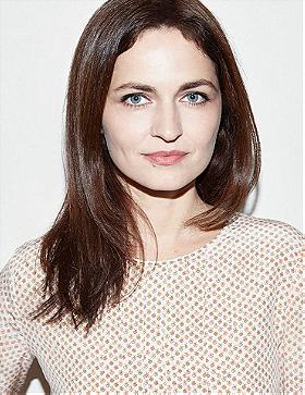 Erika Marozsán