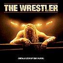 The Wrestler Original Score
