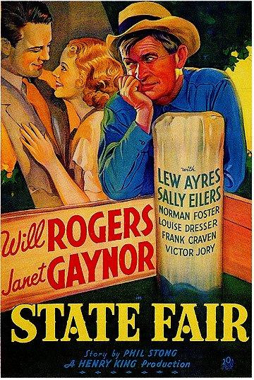 State Fair (1933)