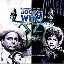 Flip-flop (Doctor Who)