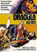 Dracula Ad 1972  (1972)