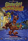 Scooby-Doo and the Witch