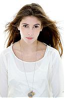 Rachelle Verdel