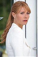 Pepper Potts (Gwyneth Paltrow)