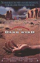 The Dark Wind