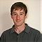 Michael B. Kaplan