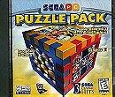 Sega Puzzle Pack - PC