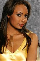 Leilah Pandy