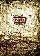 Nine Inch Nails - Closure [VHS]