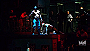 Mil Muertes vs. Fenix (Lucha Underground, 3/18/15)