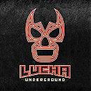 Lucha Underground Season 2, Episode 15
