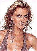 Claudia Henkel