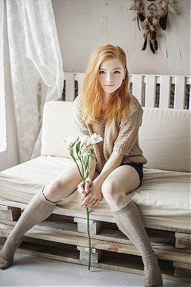 Diana Artyushkina