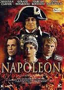 Napoléon (2002)