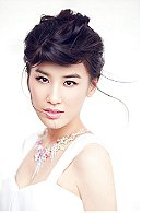 Shengyi Huang