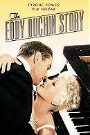 The Eddy Duchin Story (1956)