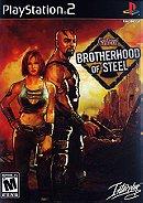 Fallout: Brotherhood of Steel