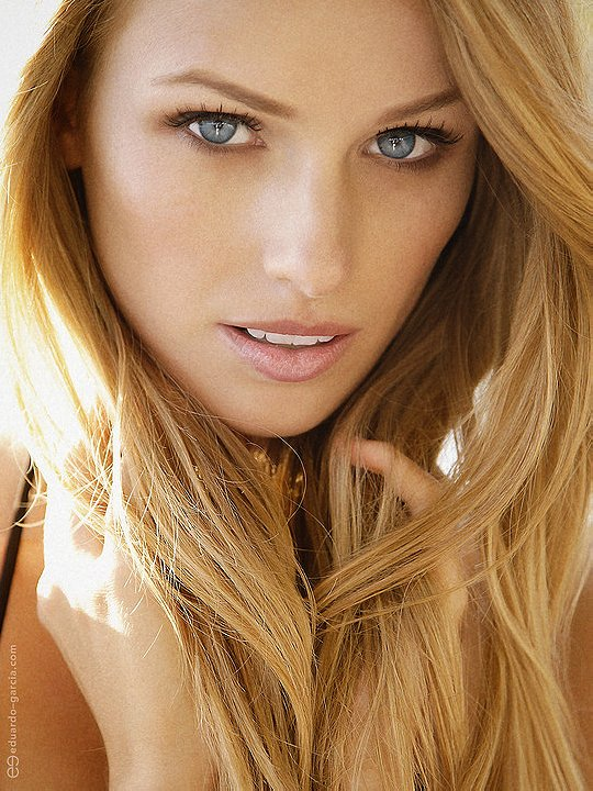 Danielle King (ii)