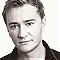 Raymond Coulthard