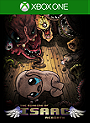 The Binding of Isaac: Rebirth (Xbox One)