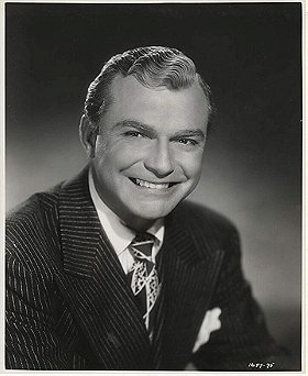 Don 'Red' Barry