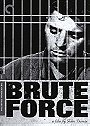 Brute Force - Criterion Collection