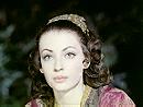 Julieta Szonyi