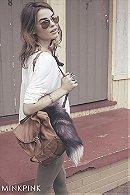 Bambi Northwood-Blyth