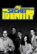 My Secret Identity                                  (1988-1991)