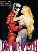 Long Hair of Death (1964)