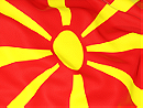 Republic of Macedonia