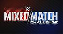 WWE Mixed Match Challenge                                  (2018- )