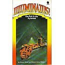 Illuminatus! Part 1: The Eye in the Pyramid