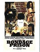 Bondage Prison (2011)