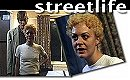 """Screen Two"" Streetlife"