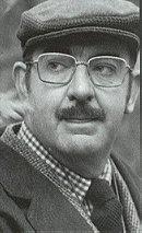 Jose Luis Borau