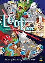 Loop, Inc.